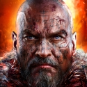 Test iOS (iPhone / iPad) Lords of the Fallen