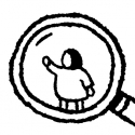 Test iOS (iPhone / iPad / Apple TV) Hidden Folks