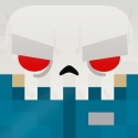 Slayaway Camp sur iPhone / iPad