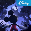 Test iOS (iPhone / iPad) Castle of Illusion Starring Mickey Mouse
