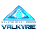 Test Android de Beyond Black Space: Valkyrie