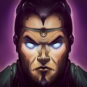 Test iPhone / iPad de The Warlock of Firetop Mountain