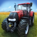 Test iPhone / iPad de Farming Simulator 14