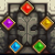 Test iOS (iPhone / iPad) Dungeon Defense : The Invasion of Heroes