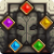 Test Android Dungeon Defense