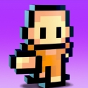 Test iOS (iPhone / iPad) The Escapists