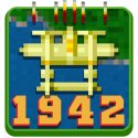 1942 MOBILE sur Android