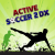 Test Android Active Soccer 2 DX