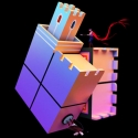 Test iOS (iPhone / iPad) de Euclidean Lands