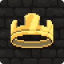 Test Android Kingdom: New Lands