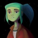 Test iOS (iPhone / iPad) de OXENFREE