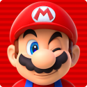 Test Android de Super Mario Run