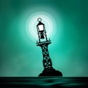 Test iPad de Sunless Sea