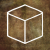 Test iOS (iPhone / iPad) Cube Escape: The Cave