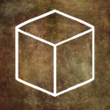 Test iPhone / iPad de Cube Escape: The Cave