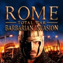 Test iOS (iPhone / iPad) ROME: Total War - Barbarian Invasion