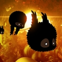 Test iPhone / iPad / Apple TV de Badland