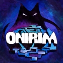 Test iOS (iPhone / iPad) Onirim - Jeu de cartes solitaire
