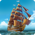 Test Android Tempest: Pirate Action RPG