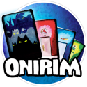 Test Android Onirim: Jeu de carte solitaire
