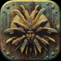 Test iOS (iPhone / iPad) Planescape: Torment