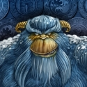 Test iPhone / iPad de Terra Mystica