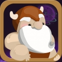 Test iOS (iPhone / iPad) WinKings