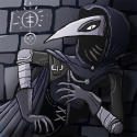 Test Android de Card Thief