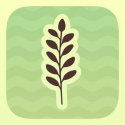 Test iOS (iPhone / iPad) Topsoil