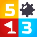 Test iOS (iPhone / iPad) Sudoku Sweeper