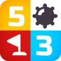 Test Android de Sudoku Sweeper