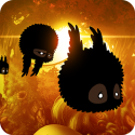 Test Android de Badland