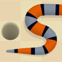 A Snake's Tale sur Android