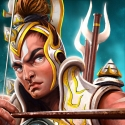 Test iOS (iPhone / iPad / Apple TV) Legend of AbhiManYu