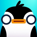 Test iPhone / iPad de Pengy