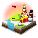 Test Android OK Golf