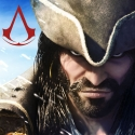 Test iOS (iPhone / iPad) Assassin's Creed Pirates