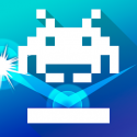 Test Android Arkanoid vs Space Invaders