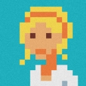 Milkmaid of the Milky Way sur iPhone / iPad