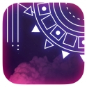 Test iPhone / iPad de Stolen Thunder - A Unique Action Puzzle Adventure