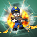 Test Android Epic Little War Game