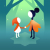 Test iOS (iPhone / iPad) Monument Valley 2