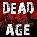 Test Android de Dead Age