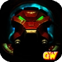 Test iPad de Space Hulk