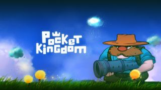 Pocket Kingdom sur iOS (iPhone / iPad)