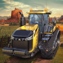 Test Android de Farming Simulator 18