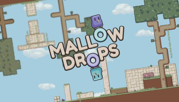 Mallow Drops de Gritfish