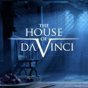 Test iOS (iPhone / iPad) de The House of da Vinci