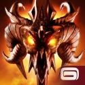 Test iPhone / iPad de Dungeon Hunter 4