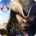 Test Android de Assassin's Creed Pirates